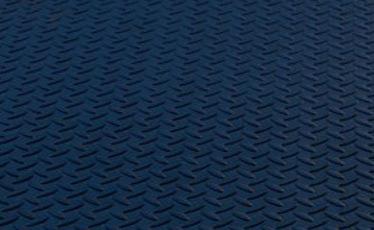Rubber Top EVA Floor Mats - Hard Wearing