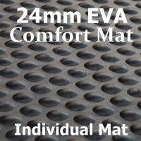 EVA 24mm Comfort Mat – Individual