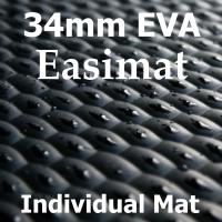 EasiMat 34m - Individual