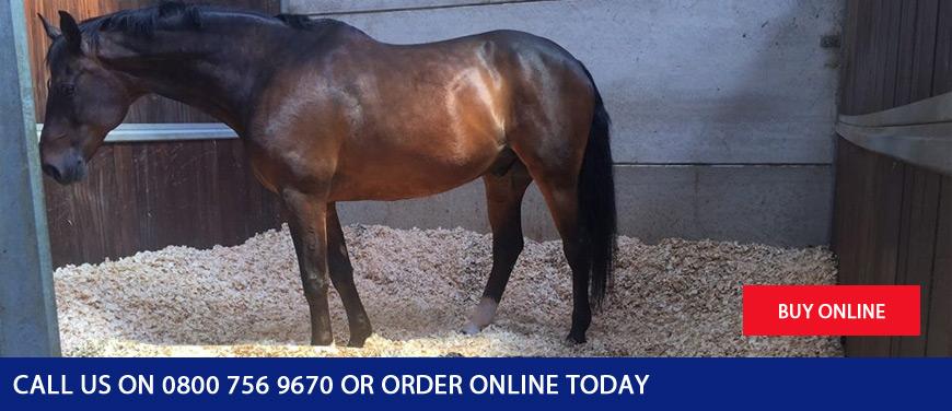 Horse Matting UK