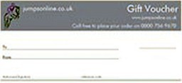 £50 HorsematsPlus voucher