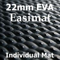 EasiMat 22mm - Individual