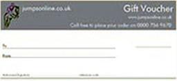 £25 HorsematsPlus voucher