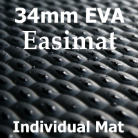 EasiMat 34mm - Individual