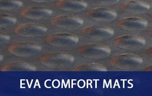 Comfort EVA Mats- Easyweep